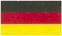 alemana