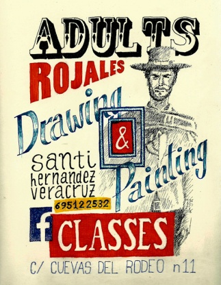 cartel-adults72