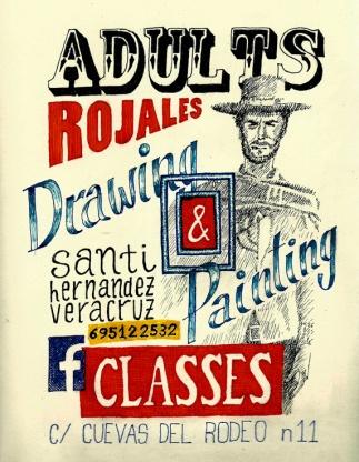 cartel-adults72