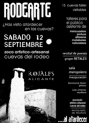 CARTELsept98 copia