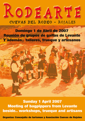 rodearte abril copia