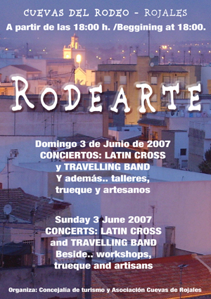 rodearte junio copia